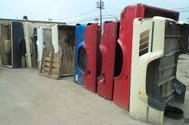 toyota truck parts for sale parts yota yard