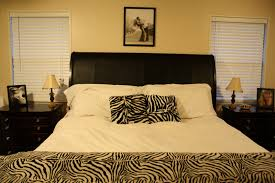 bedroom excellent images of bedroom decoration with various bedroom stunning image of bedroom decoration using black white zebra pattern bed sheet including yellow