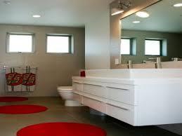 Mirror Bathroom Cabinets by Interior Diy Projects For Teenage Girls Room Mirrored Bathroom