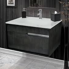 30 In Bathroom Vanities by Decolav Cityscape 30