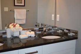 how to decorate tubs u0026 tiles bathroom renovations perth