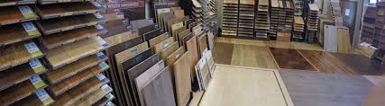 island hardwood laminate flooring supply installation
