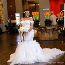 wedding dress wholesalers wholesale plus size wedding dresses buy cheap plus size