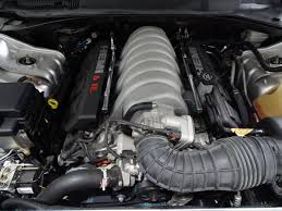 engine for 2007 dodge charger 2007 dodge charger for sale 2032933 hemmings motor