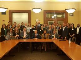 Iowa State Capitol by Recap Of Yp Day On The Hill Iowa State Capitol Young