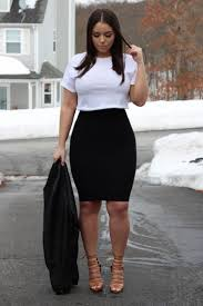 Plus Size Casual Work Clothes 383 Best Casual Looks Images On Pinterest Casual Work
