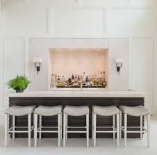 island stools kitchen amusing upholstered kitchen bar stools with white wooden stools