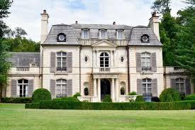 Luxury Homes For Sale In Buckhead Ga by Tuxedo Park