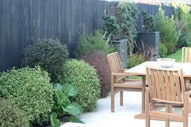 modern family garden modern family billygoat