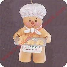 123 best hallmark ornaments images on keepsakes
