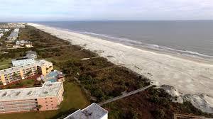 beach and tennis club condos for sale st augustine fl