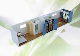 Buy Floor Plans Best 25 Buy Shipping Container Ideas On Pinterest Storage