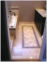Glitter Bathroom Flooring - white glitter bathroom floor tiles 3 flooring u0026 stairs