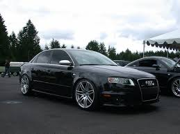 tag for audi rs4 avant wallpapers audi rs4 b8 image 202 porsche
