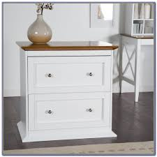 2 Drawer White File Cabinet 4 Drawer White Wood File Cabinets Cabinet Home Furniture Ideas