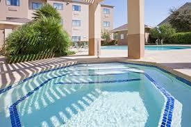 Comfort Suites San Angelo Hotel Staybridge Suites San Angelo Tx Booking Com