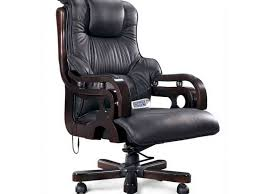 Desk Chair Comfortable Office Chair Office Chair Comfortable Riveting Most Comfortable
