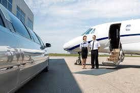 eagle luxury transportation port st lucie and south florida