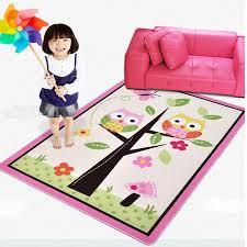 Cheap Childrens Rugs Online Get Cheap Kids Butterfly Rug Aliexpress Com Alibaba Group