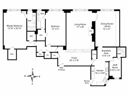 classic 6 floor plan body of work selling my soul for new york