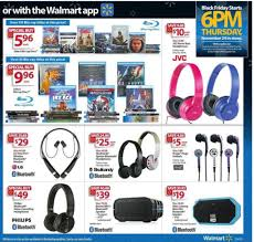 walmart after thanksgiving sale 2014 walmart black friday ad for 2016 thrifty momma ramblings