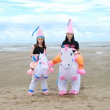 Unicorn Halloween Costumes by Online Buy Wholesale Unicorn Halloween Costume From China