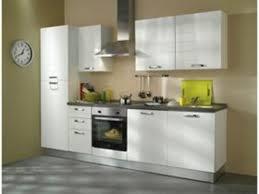 meuble cuisine hygena conforama meuble de cuisine moderne algerie prix index catalogue
