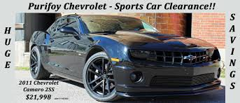 chevy dealer denver corvettes for sale used cars denver
