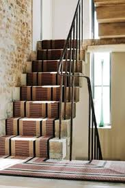 Staircase Design Ideas Staircase Design Ideas 11 Steps To Your Inspiration Jiji Ng Blog