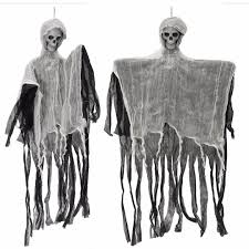 Halloween Skeleton Prop by Online Buy Wholesale Halloween Props From China Halloween Props