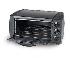 Best Toaster Oven Broiler Test Drive Toaster Ovens Finecooking