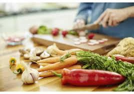 produit de cuisine fil web produits frais 8 règles d hygiène alimentaire à respecter