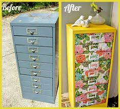 Teal File Cabinet Diy File Cabinet Projects Filing Diy File Cabinet And Filing