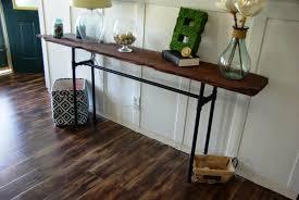 diy bar height table diy bar height table new furniture