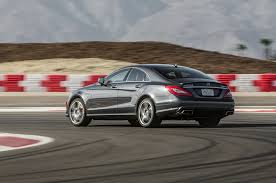 2014 mercedes cls 63 amg pretty and fast 2014 mercedes cls63 amg s on ignition w