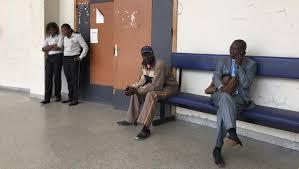 chambre criminelle chambre criminelle cheikh niang viole et tue la prostituée le