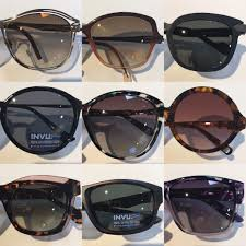 What Is Legally Blind Prescription Glasses Glasses Sunglasses U2013 Binyon Vision