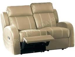 plaid pour canapé pas cher plaid pour fauteuil plaid pour fauteuil plaid pour fauteuil pas cher