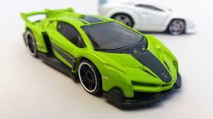 Lamborghini Veneno Details - ultimate wheels lamborghini veneno