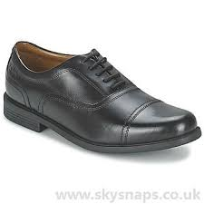 shoes designer shoes for lord how kebello shoes lord grey s derby shoes 876477