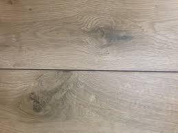 menards tile flooring wood flooring ideas