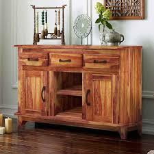 unfinished wood buffets kashiori com wooden sofa chair bookshelves
