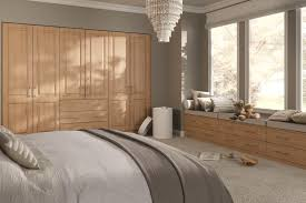 Beechwood Bedroom Furniture  DescargasMundialescom - Beechwood bedroom furniture