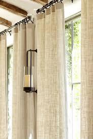 style cozy window treatment design rules window treatment design