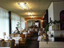 Therme Bad Sooden Allendorf Hotel Martina Deutschland Bad Sooden Allendorf Booking Com