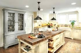 white kitchen island with butcher block top antique kitchen island butcher block top kitchen antique kitchen