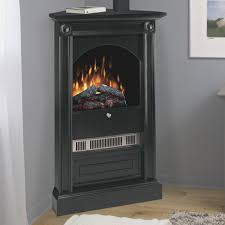 fireplace simple menards electric fireplaces sale cool home