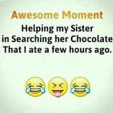 Funny True Memes - hahahahahahaahahahaahahahaahahahaahaha funny facts pinterest
