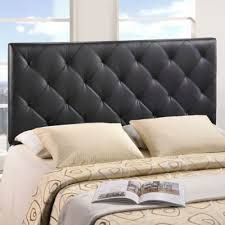 Full Fabric Headboard by Buy Vinyl Headboard Full From Bed Bath U0026 Beyond