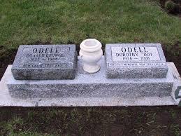 legacy headstones legacy monuments memorial headstone restoration gallery made
